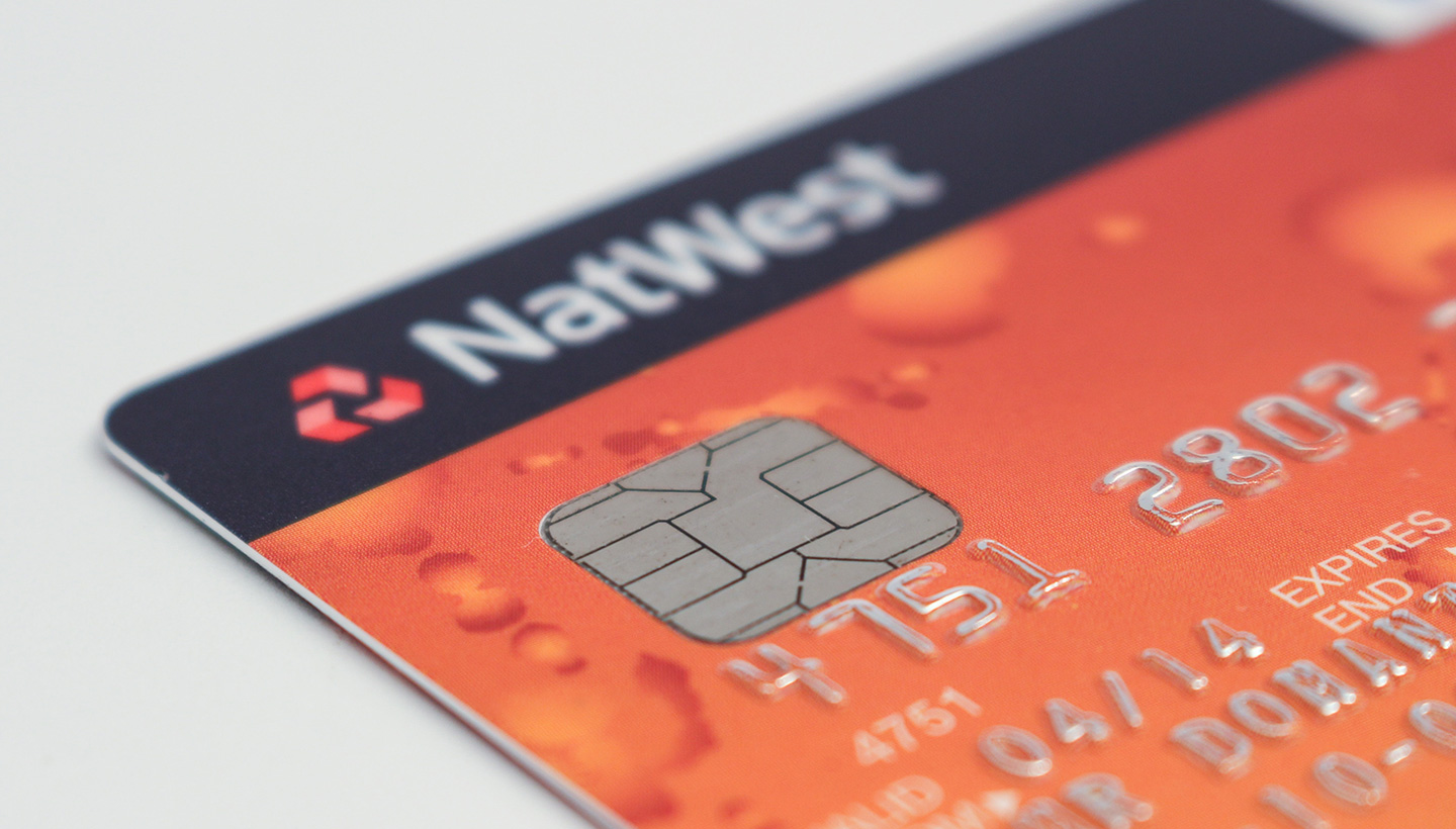 Vulnerabilities of (EMV) Chip Credit Cards